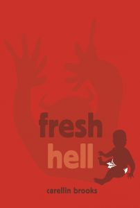 2013-FreshHell-5-2